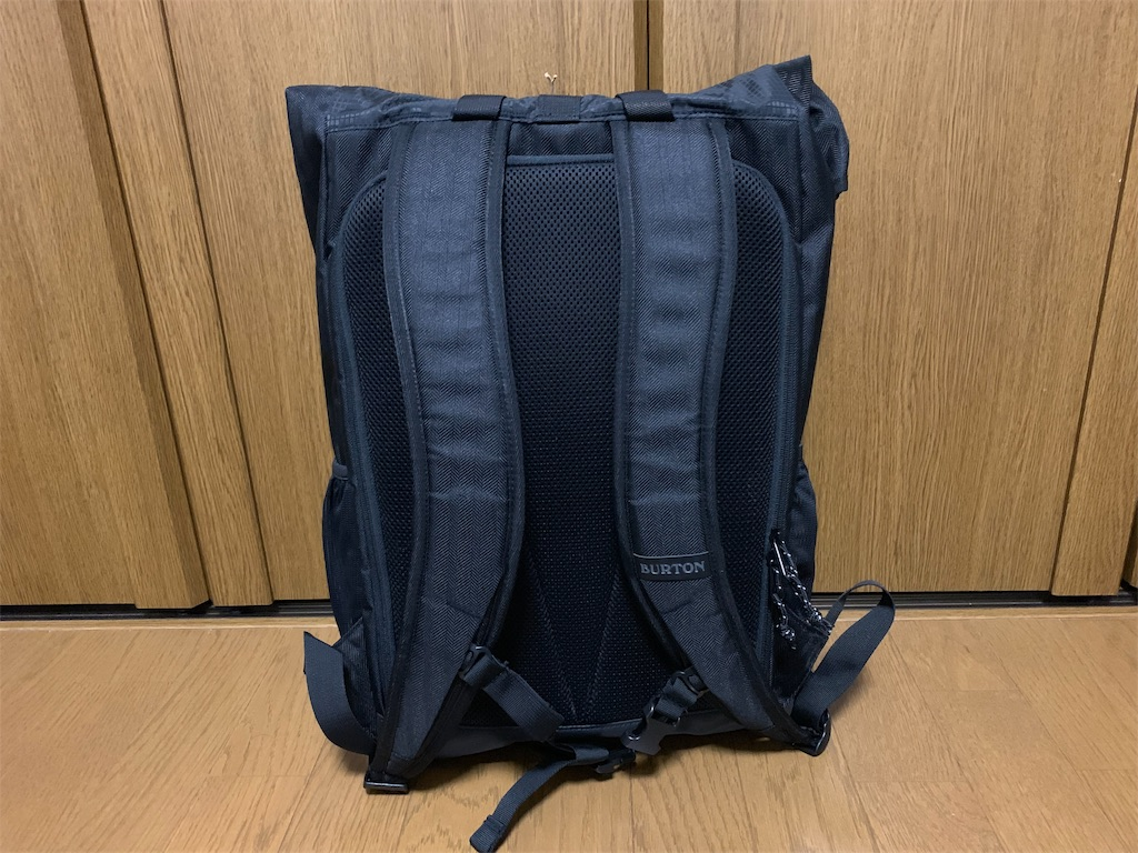 f:id:thebackpack:20190108055008j:image