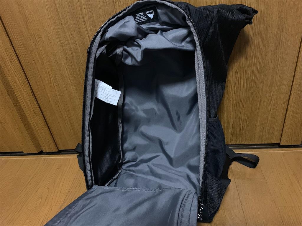 f:id:thebackpack:20190108055250j:image