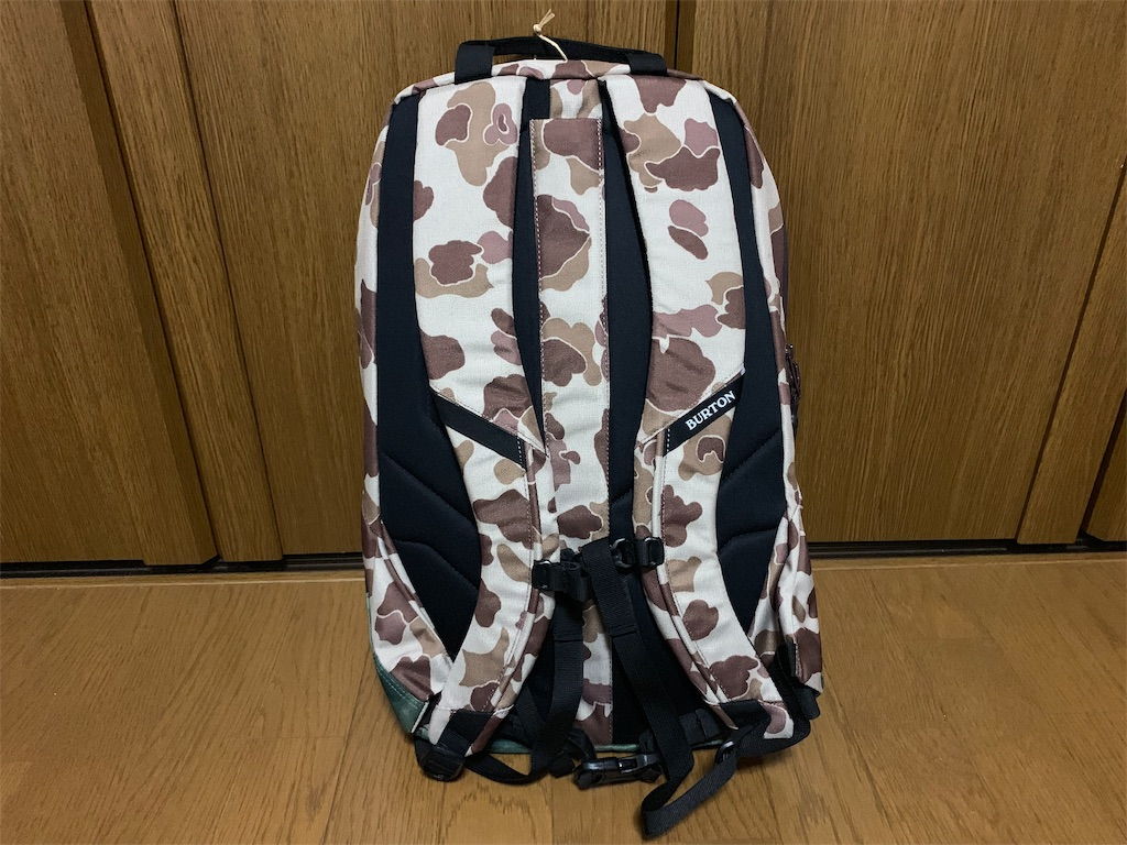 f:id:thebackpack:20190108224031j:image