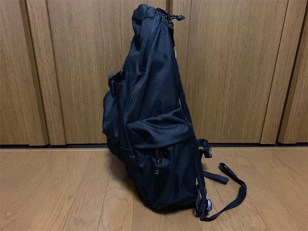 f:id:thebackpack:20190110222046j:image