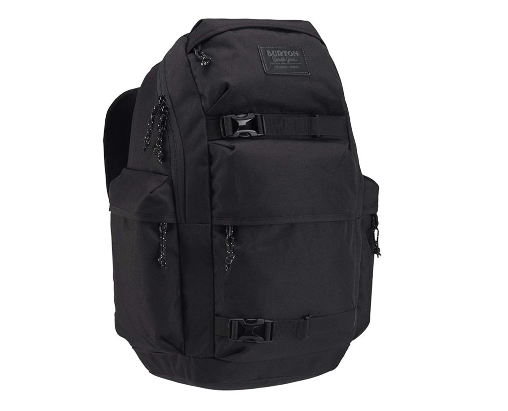 f:id:thebackpack:20190115184316p:plain