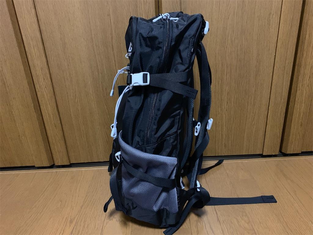 f:id:thebackpack:20190116223652j:image