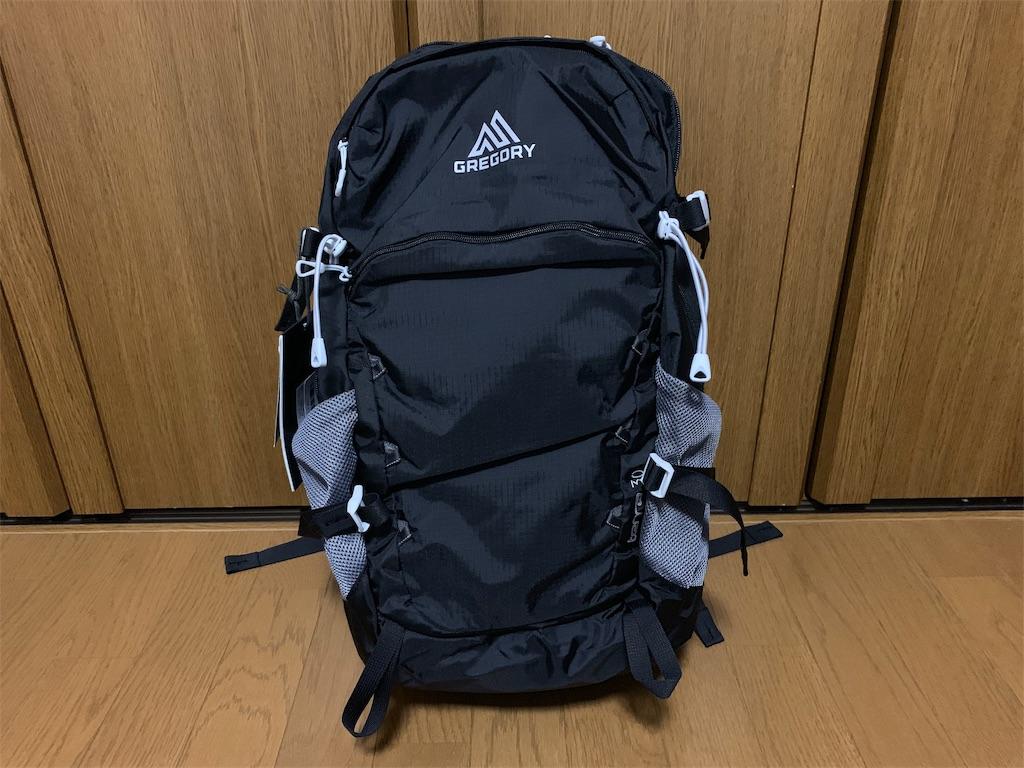 f:id:thebackpack:20190116223655j:image
