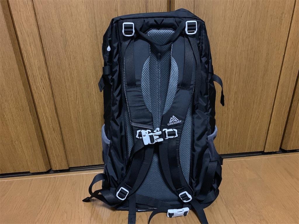 f:id:thebackpack:20190116223704j:image