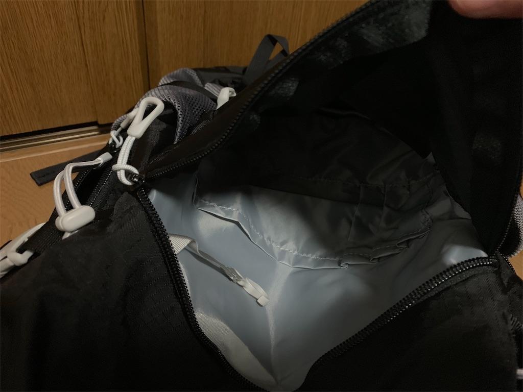 f:id:thebackpack:20190116223708j:image
