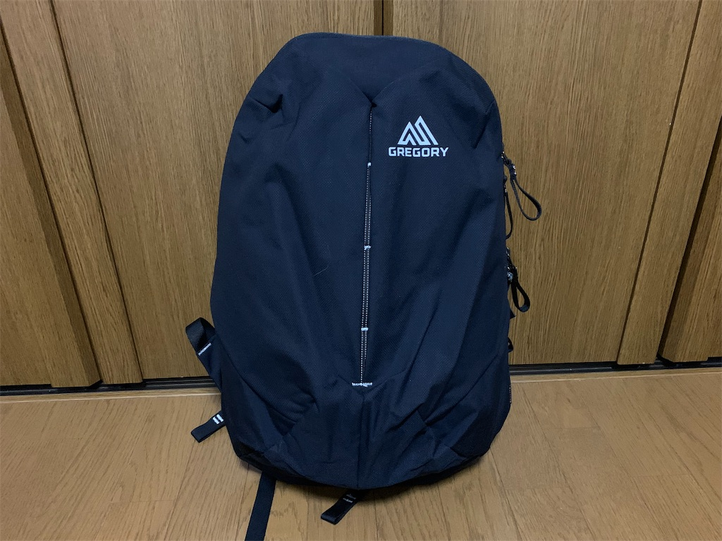 f:id:thebackpack:20190116224058j:image