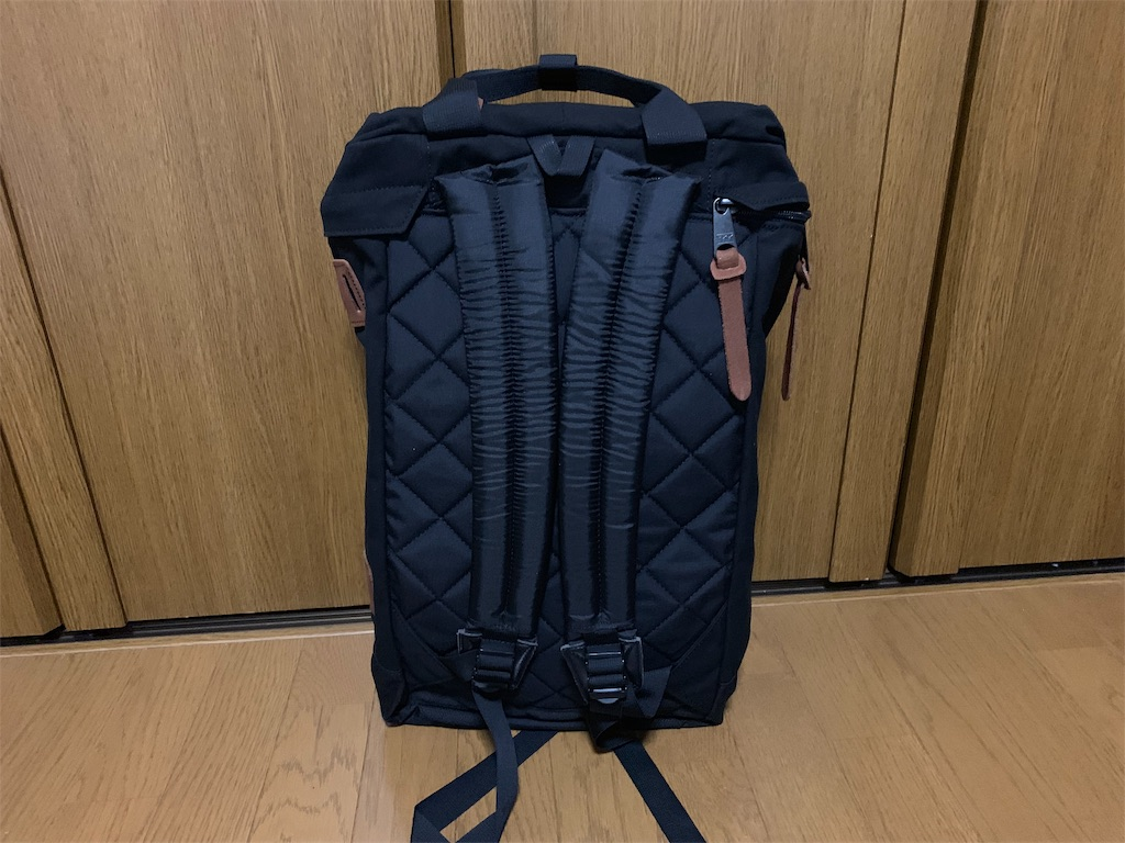 f:id:thebackpack:20190116224334j:image