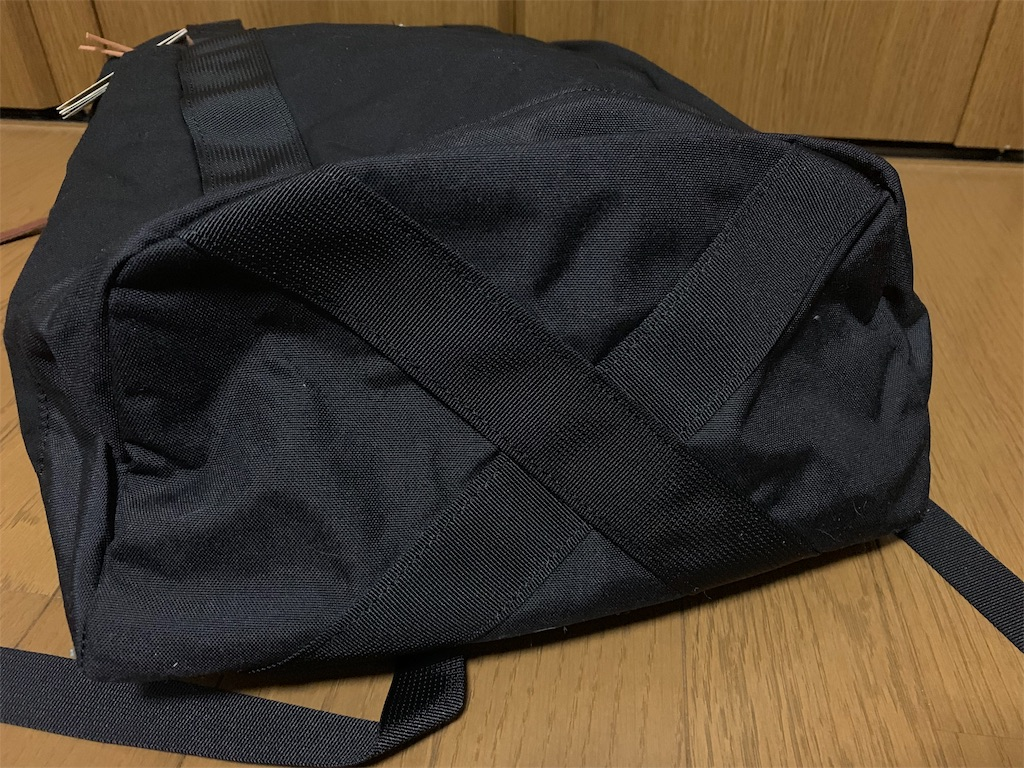 f:id:thebackpack:20190116224338j:image