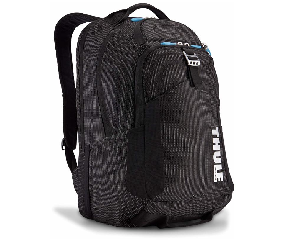 f:id:thebackpack:20190122182506p:plain