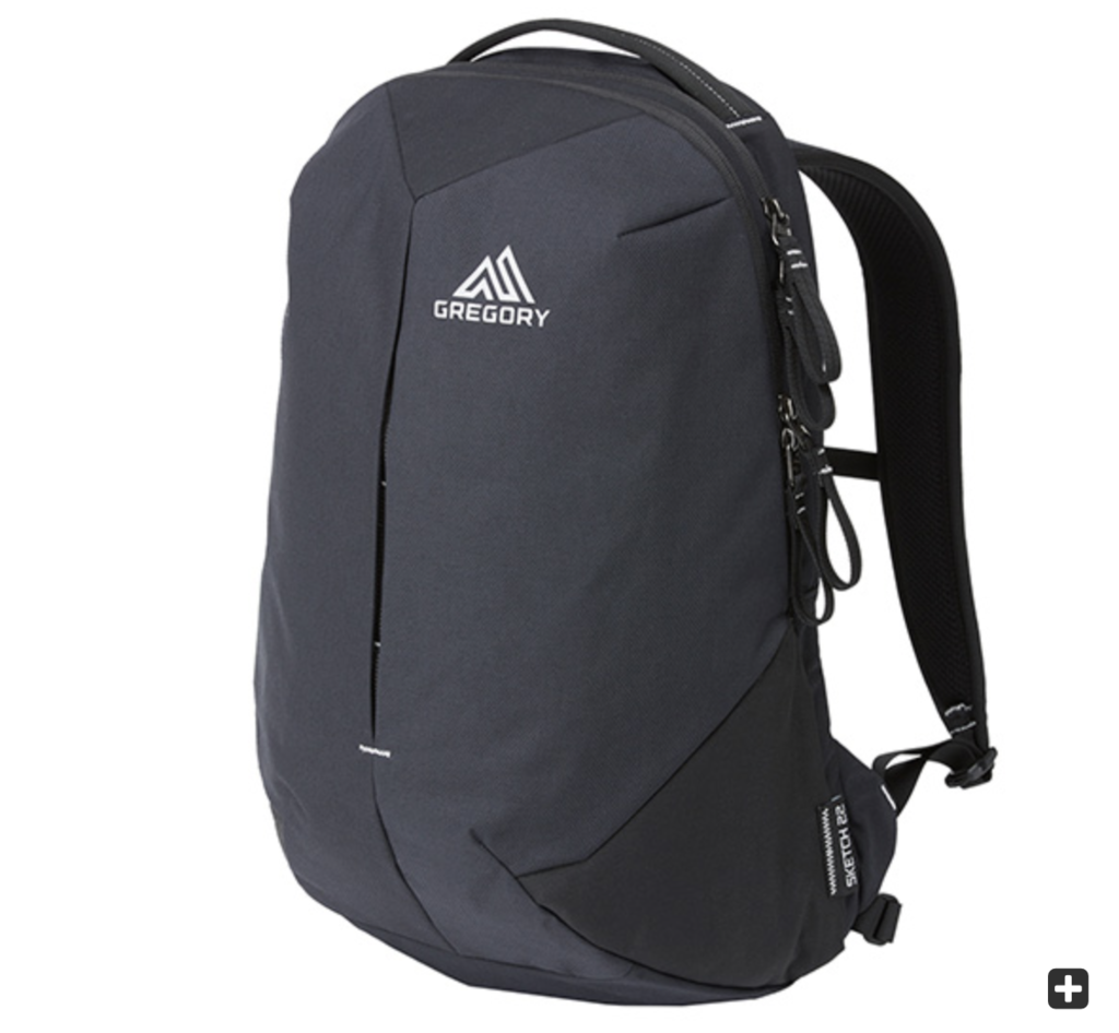 f:id:thebackpack:20190122183013p:plain