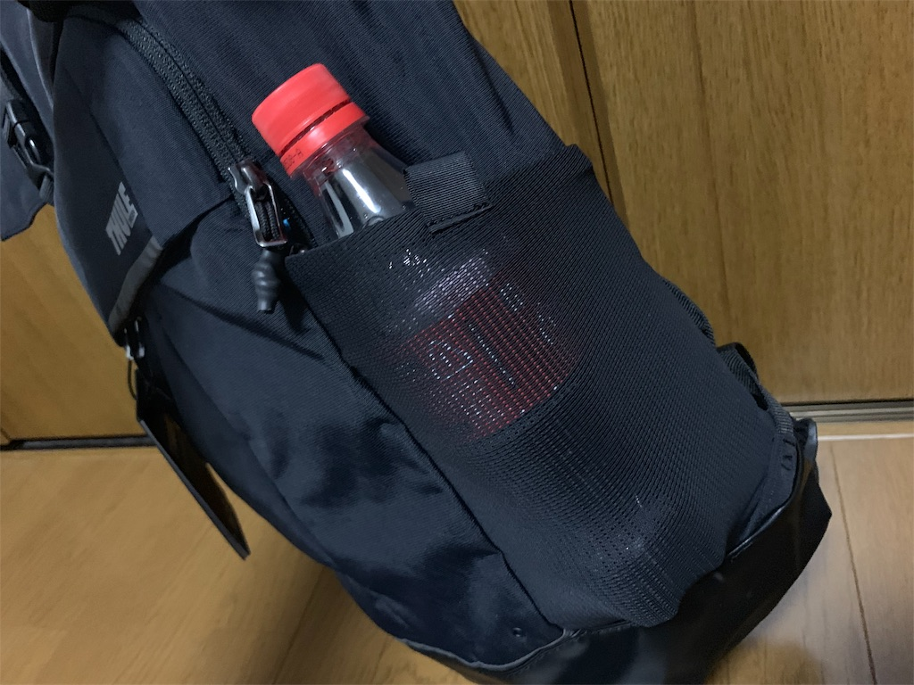 f:id:thebackpack:20190123194210j:image