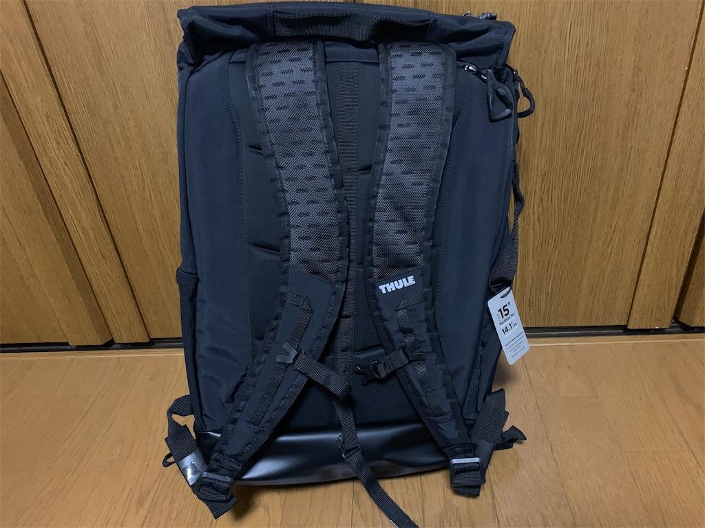 f:id:thebackpack:20190123194511j:image