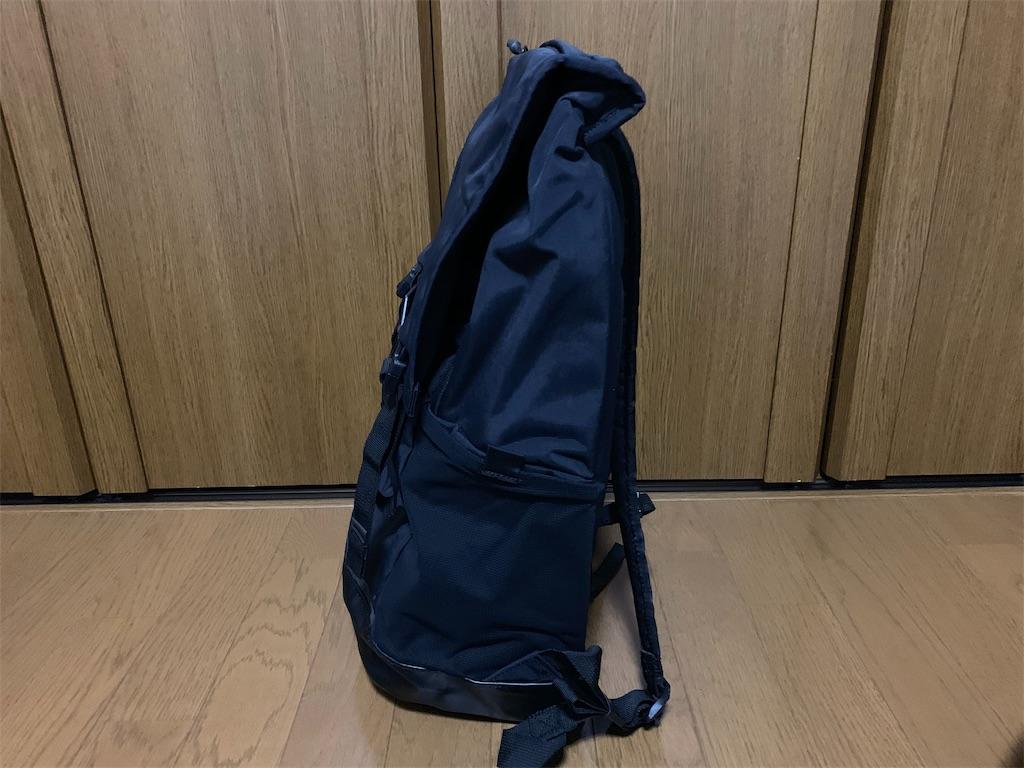 f:id:thebackpack:20190123194526j:image