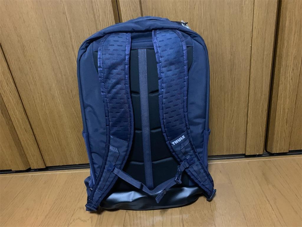 f:id:thebackpack:20190123194758j:image