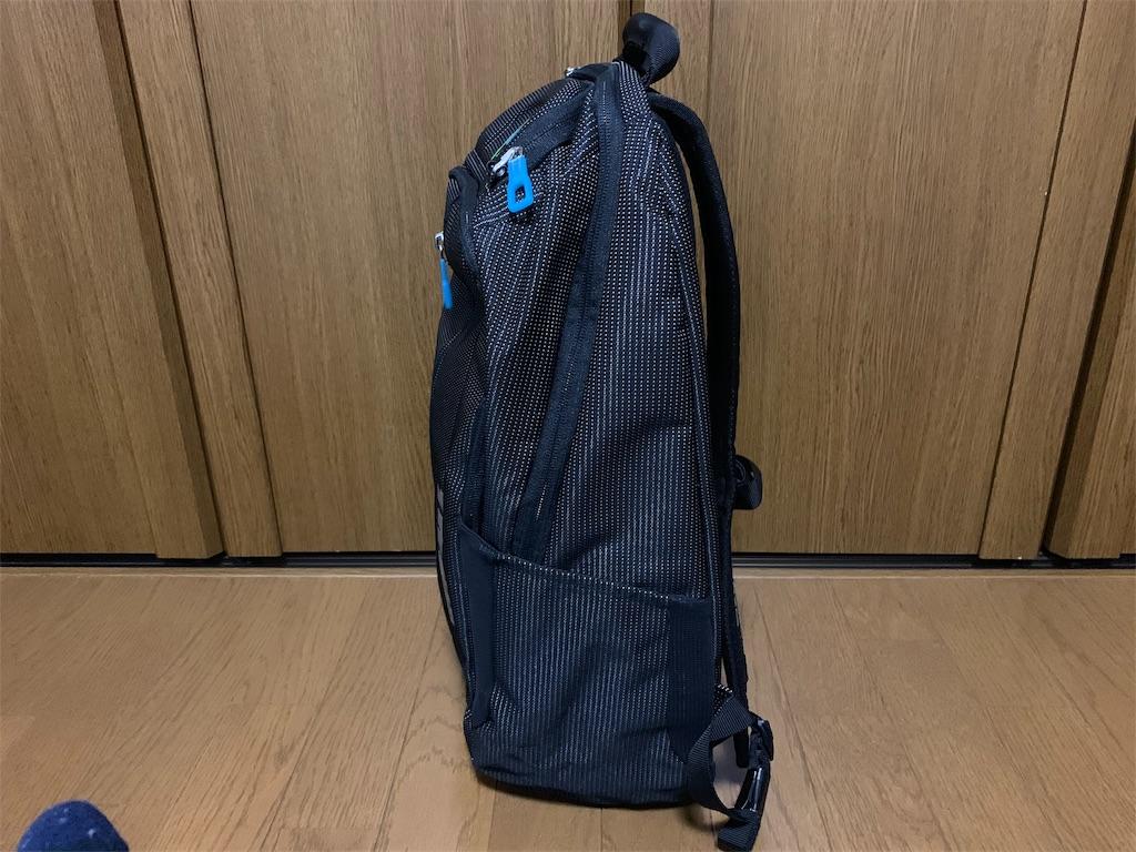 f:id:thebackpack:20190123194944j:image