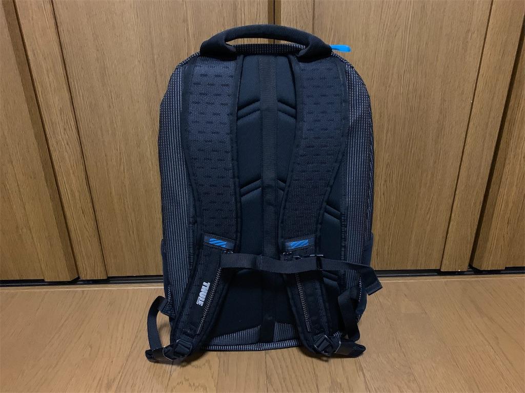 f:id:thebackpack:20190123195006j:image