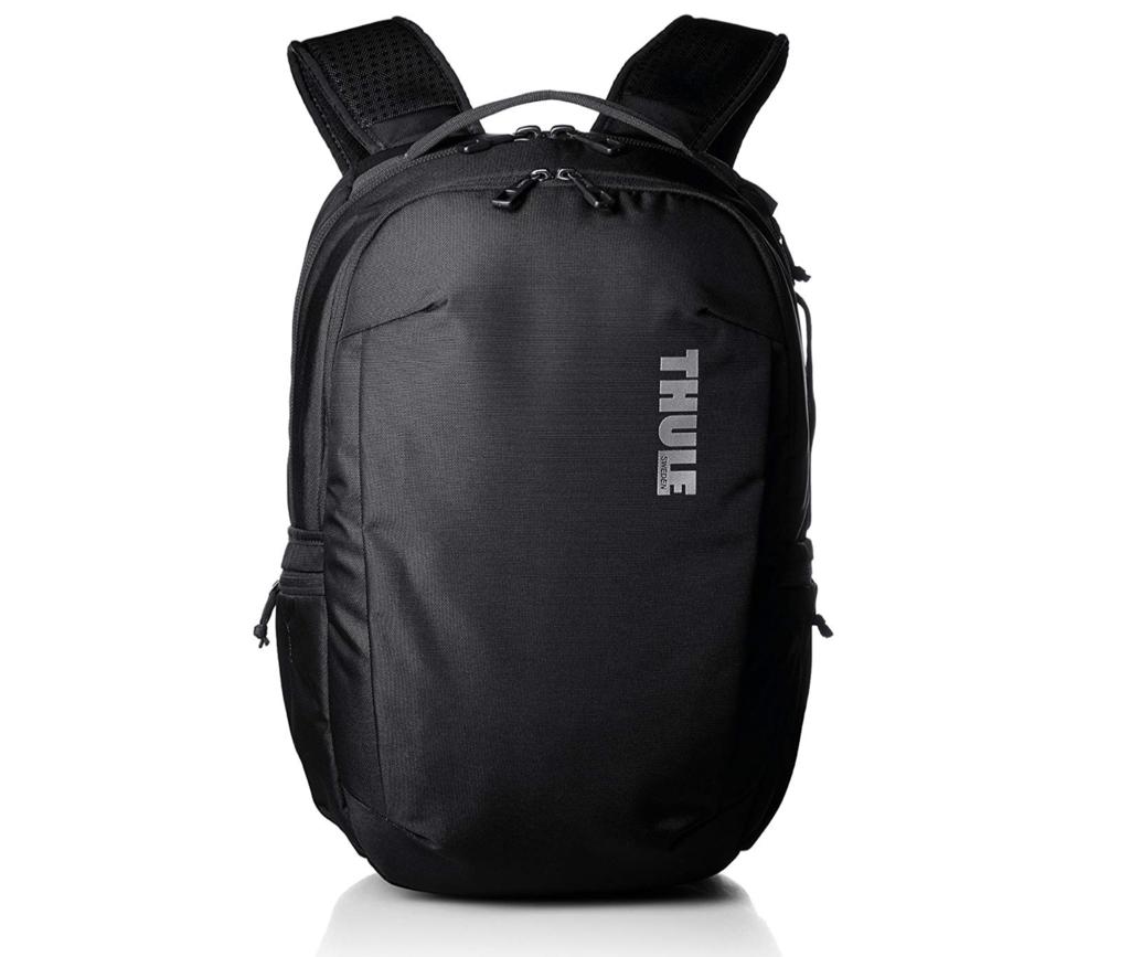 f:id:thebackpack:20190130205938p:plain