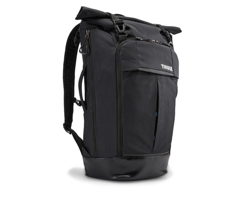 f:id:thebackpack:20190130212509p:plain