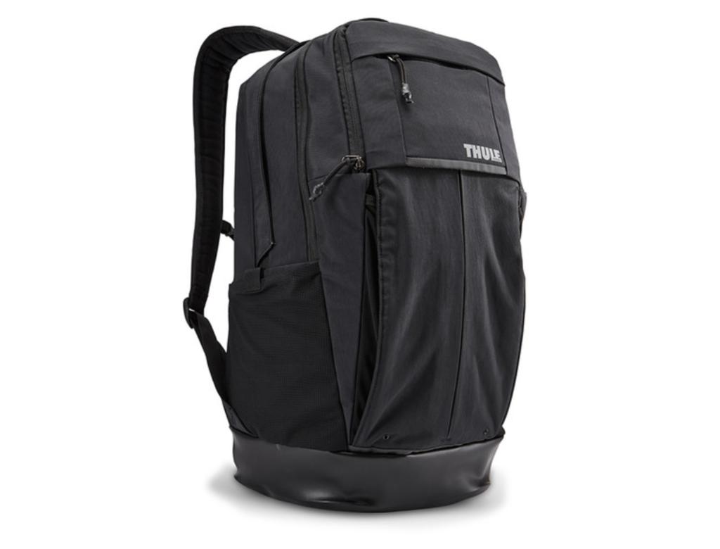 f:id:thebackpack:20190131183441p:plain