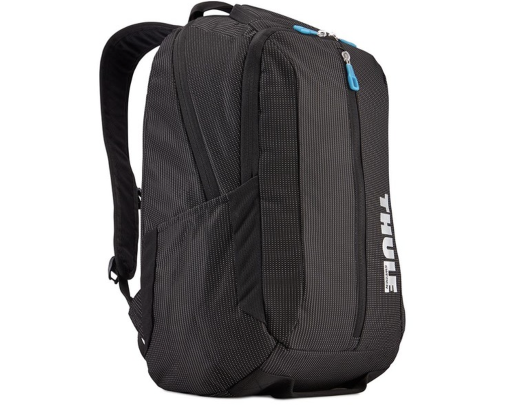 f:id:thebackpack:20190131185451p:plain