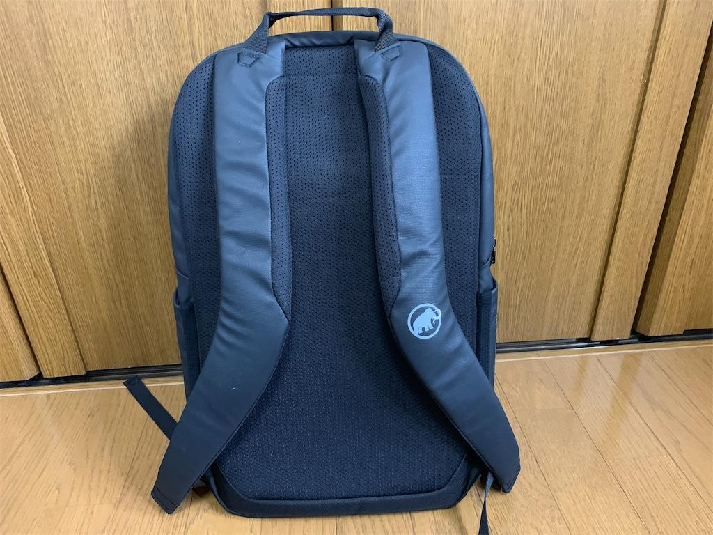 f:id:thebackpack:20190203124540j:image