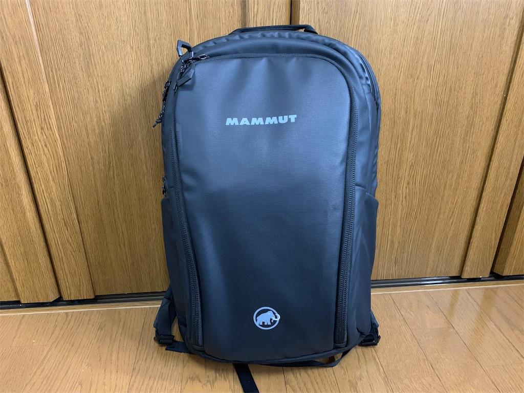 f:id:thebackpack:20190203124636j:image