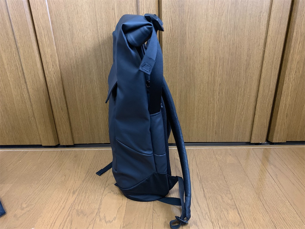 f:id:thebackpack:20190203125034j:image