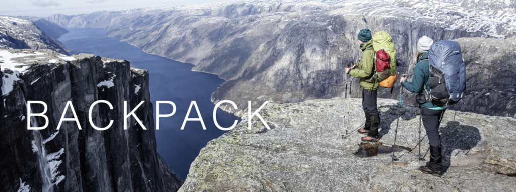 f:id:thebackpack:20190204173935p:plain