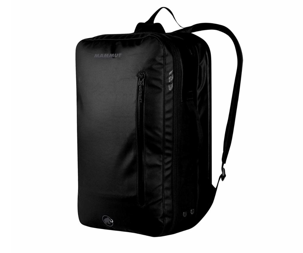 f:id:thebackpack:20190204174636p:plain