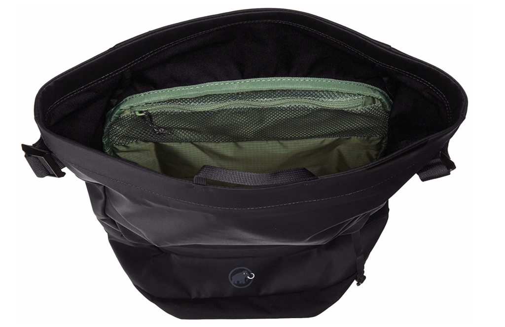 f:id:thebackpack:20190206180853p:plain