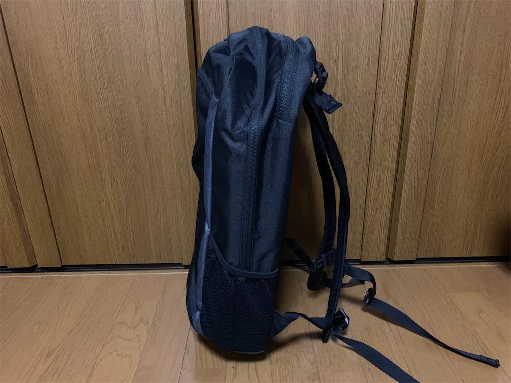 f:id:thebackpack:20190208170225j:image