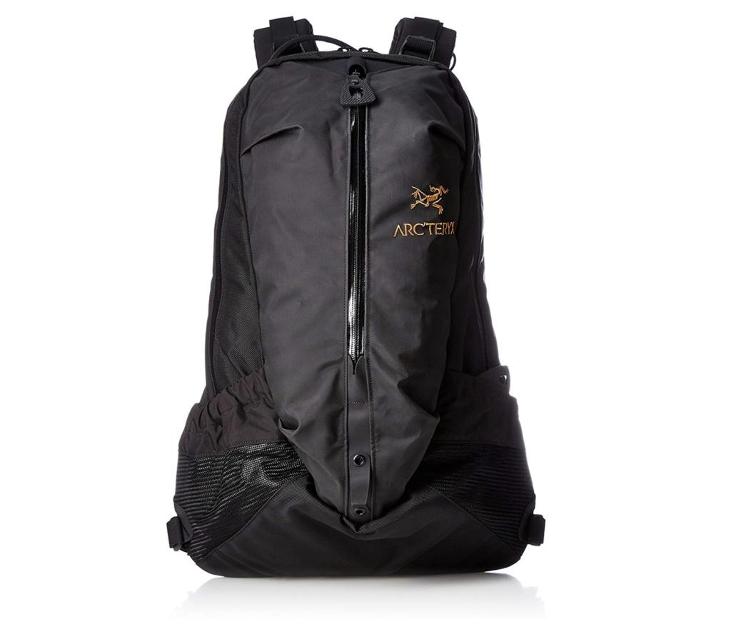 f:id:thebackpack:20190210103938p:plain