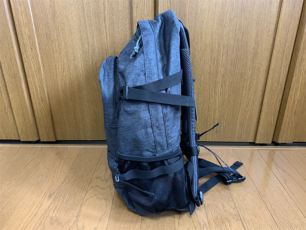 f:id:thebackpack:20190210114346j:image