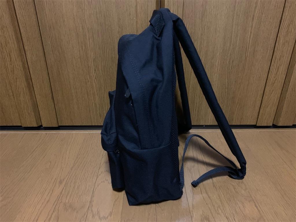 f:id:thebackpack:20190210120909j:image