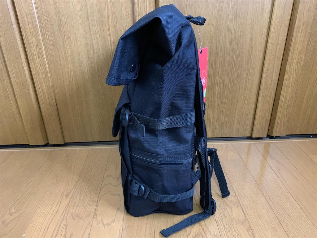 f:id:thebackpack:20190210122452j:image