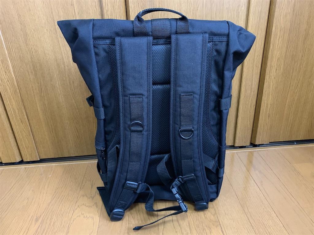 f:id:thebackpack:20190210122546j:image