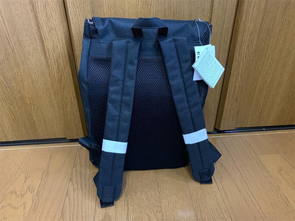 f:id:thebackpack:20190210155250j:image