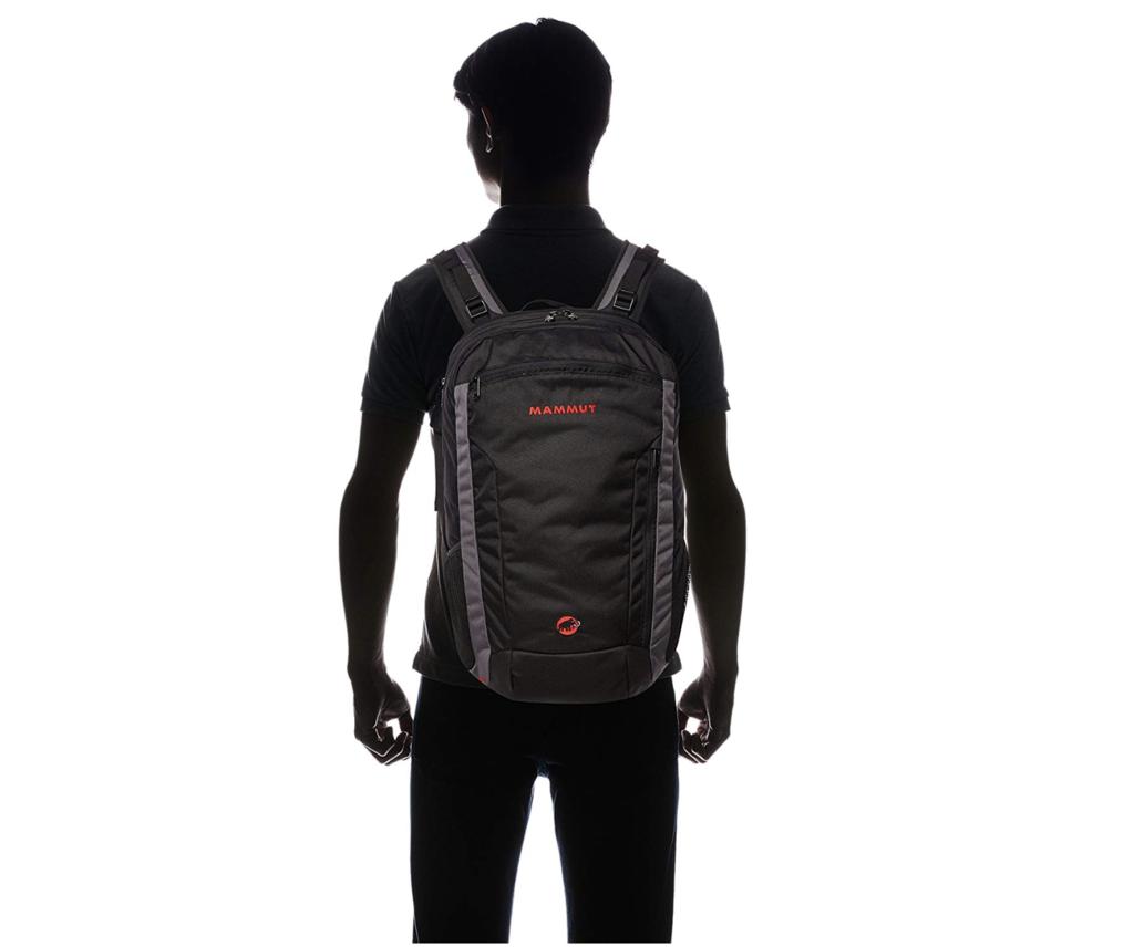 f:id:thebackpack:20190217203316p:plain
