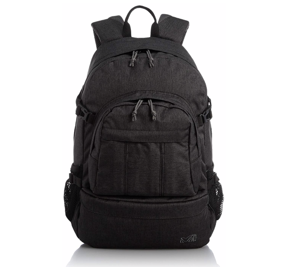 f:id:thebackpack:20190218222749p:plain