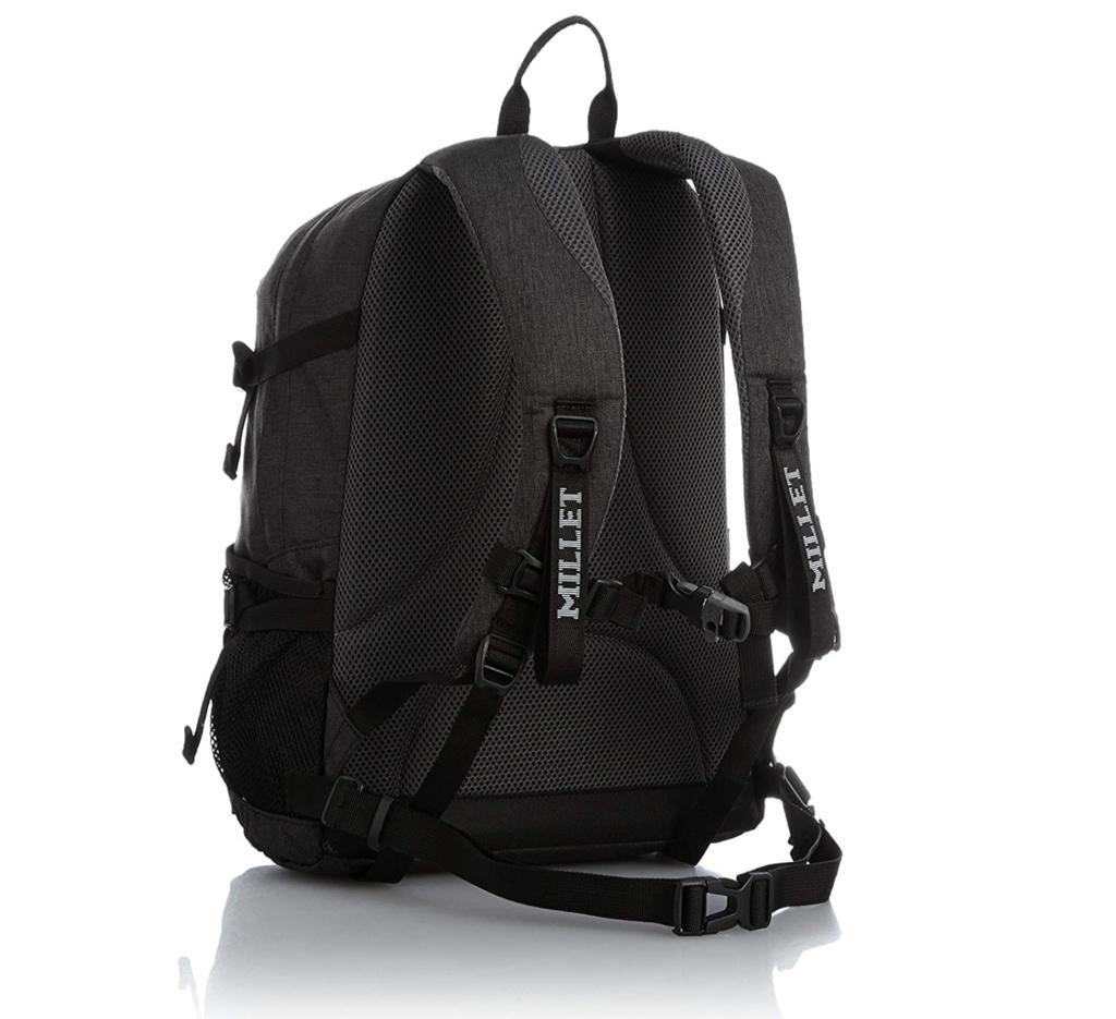 f:id:thebackpack:20190218222905p:plain
