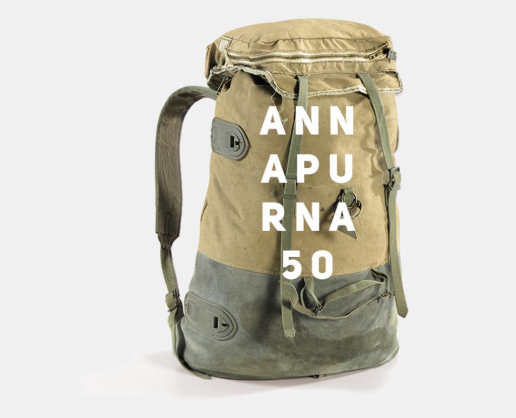 f:id:thebackpack:20190218223431p:plain