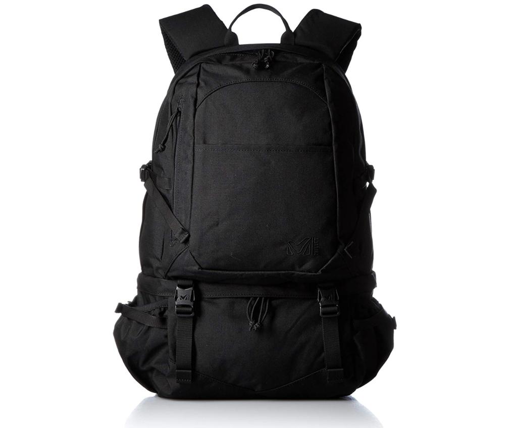 f:id:thebackpack:20190219172917p:plain