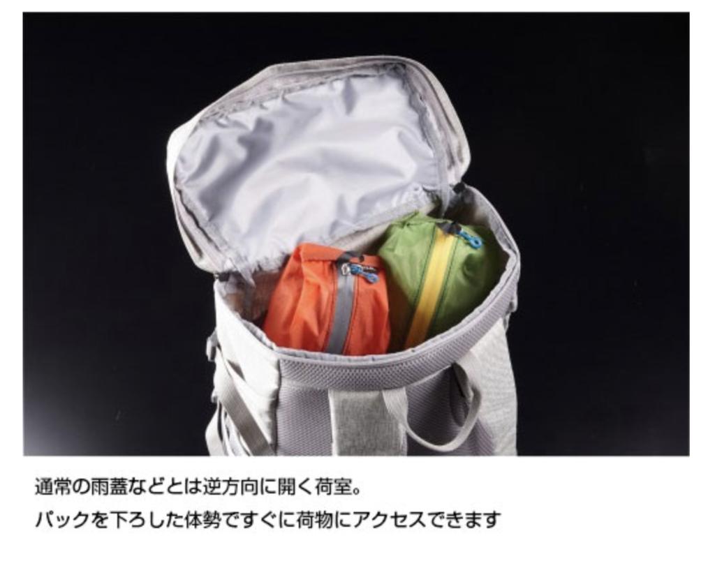 f:id:thebackpack:20190222204449p:plain