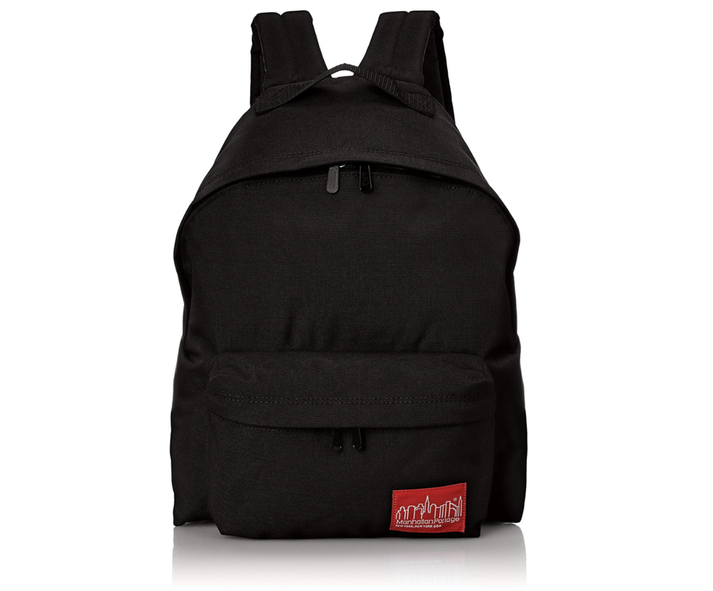 f:id:thebackpack:20190222210735p:plain