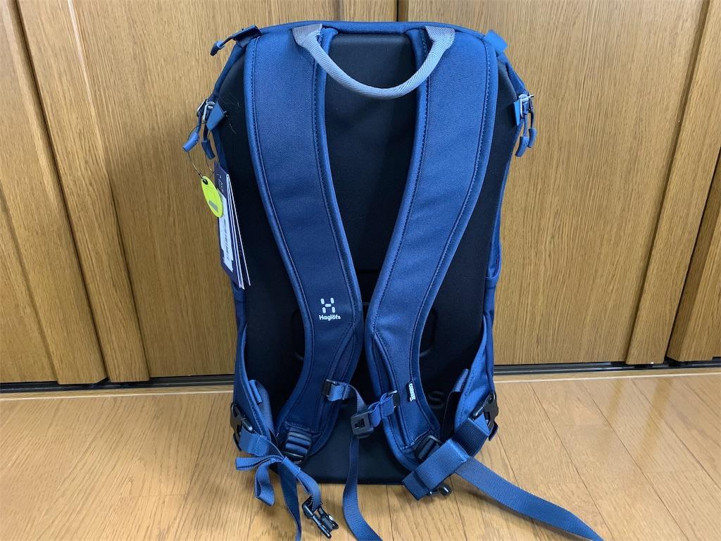 f:id:thebackpack:20190223090042j:image