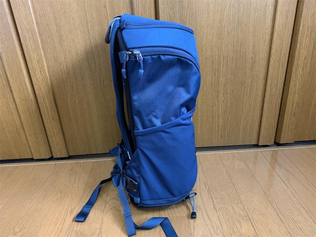 f:id:thebackpack:20190223090046j:image