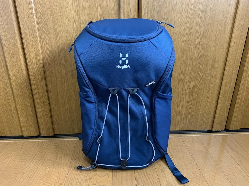 f:id:thebackpack:20190223090117j:image