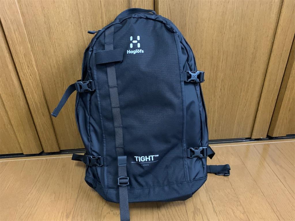 f:id:thebackpack:20190223091726j:image