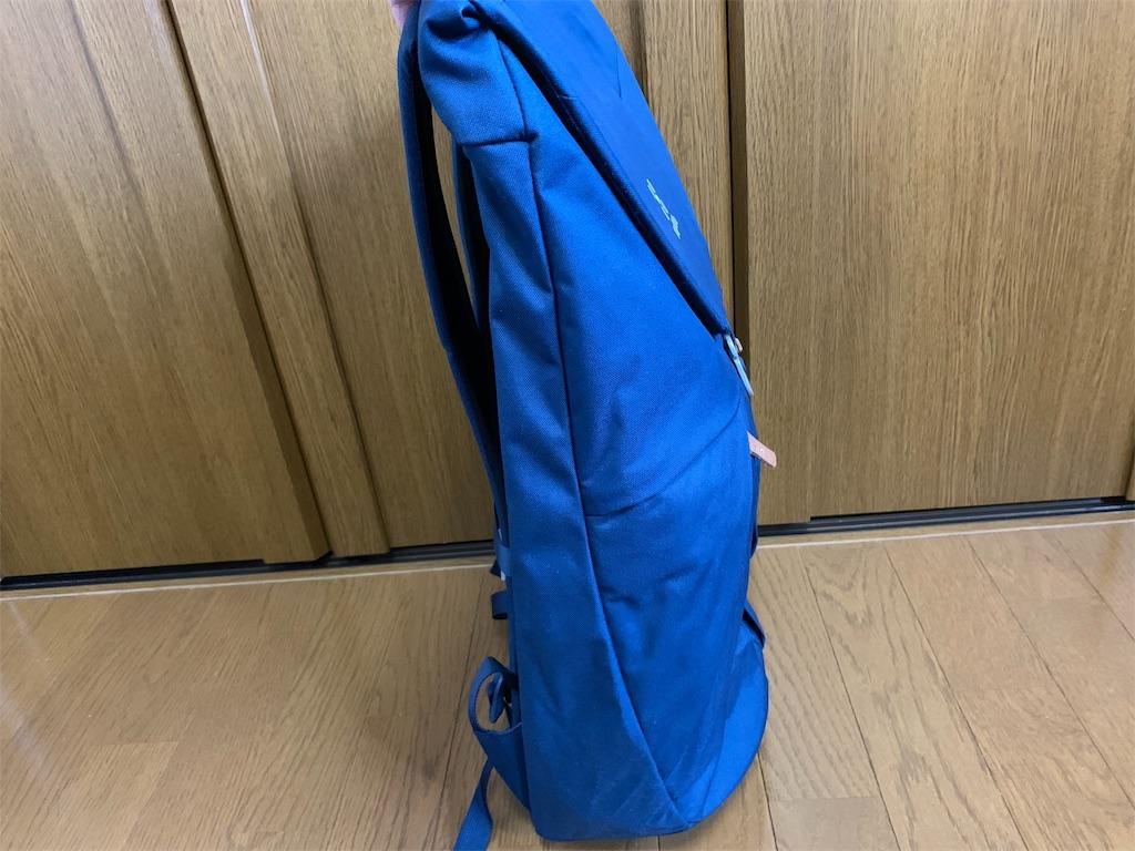 f:id:thebackpack:20190223102918j:image