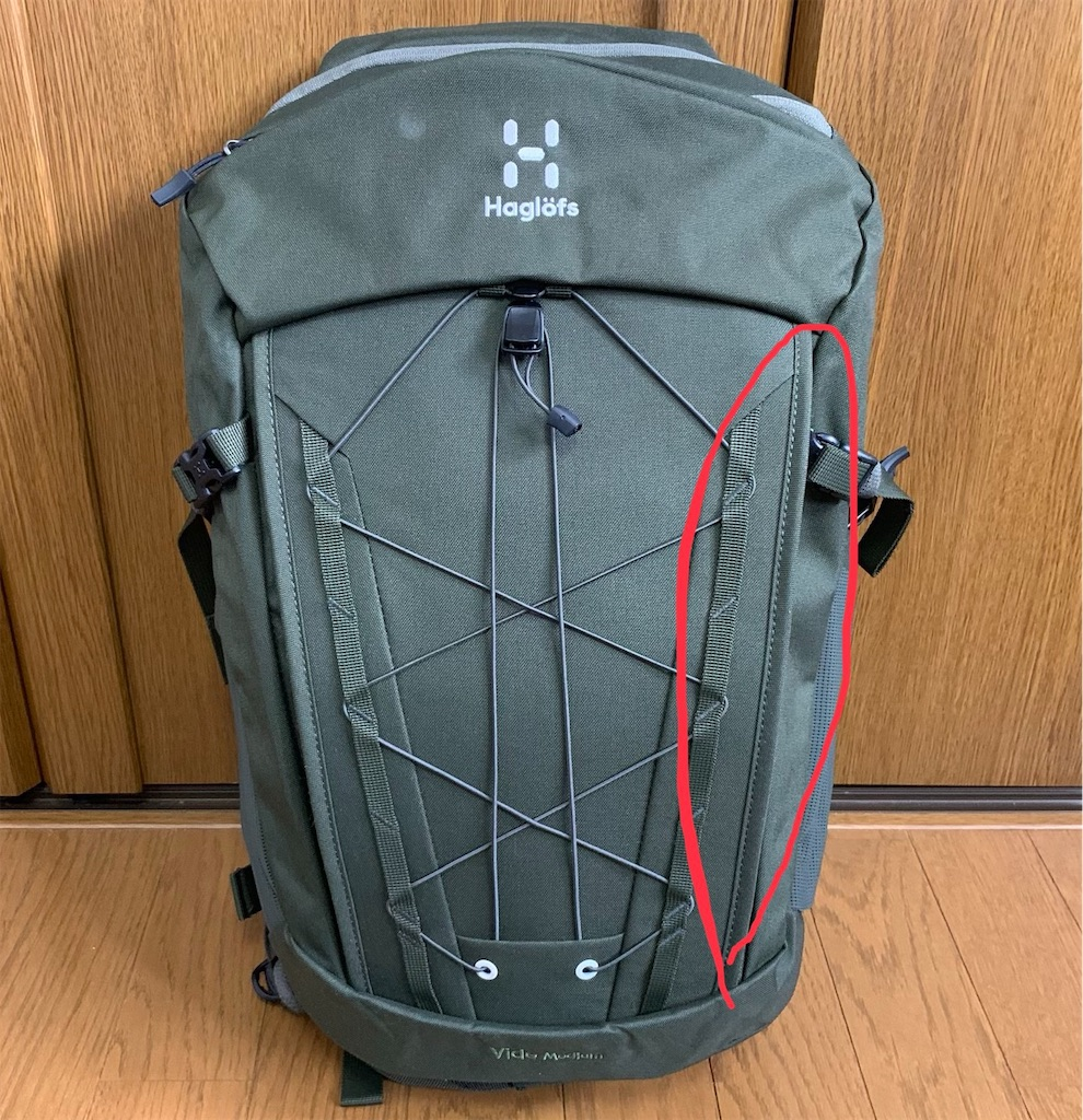 f:id:thebackpack:20190225062524j:image